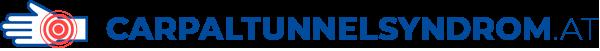 Karpaltunnelsyndrom Logo